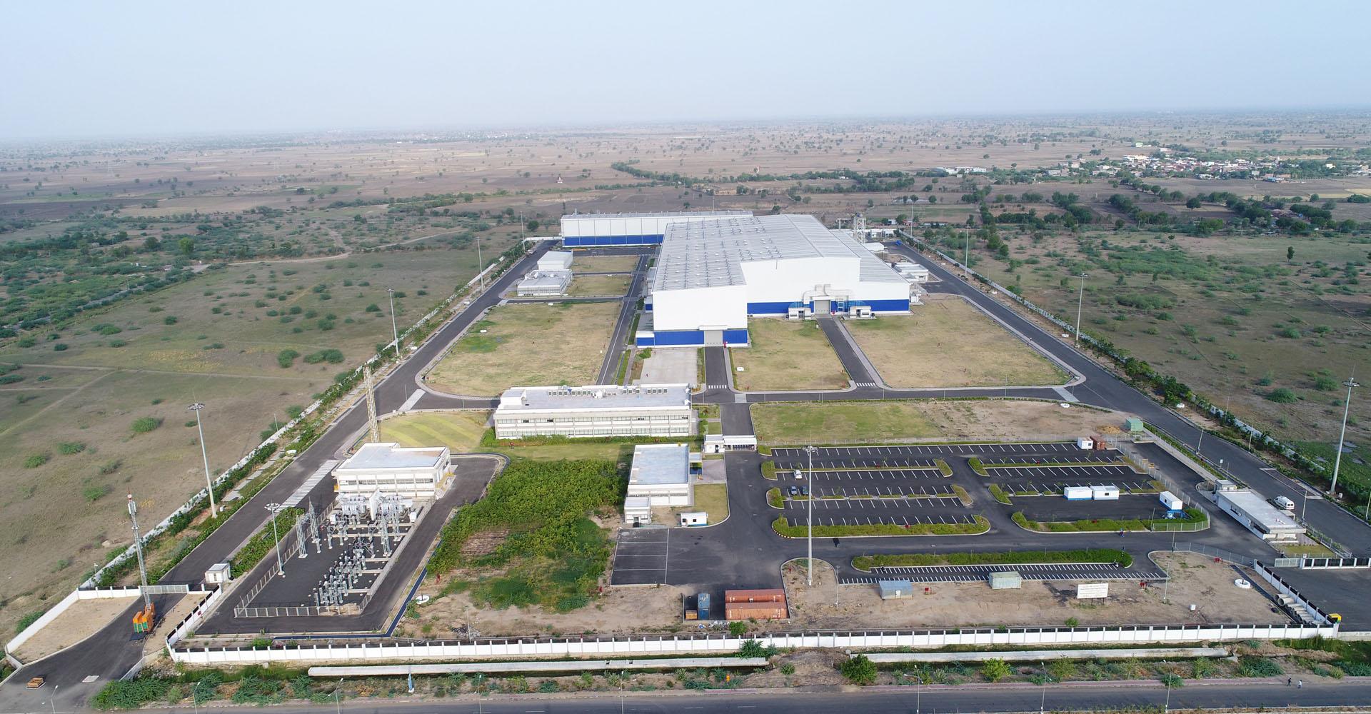 Alstom Bharat Forge-Engineering & Capital Equipment Industries 2