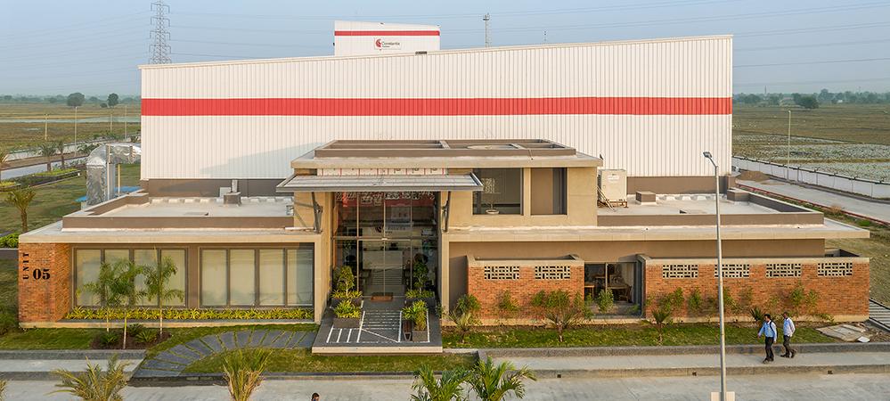 Constantia Parikh Packaging-Plastic & Packaging Industries 2