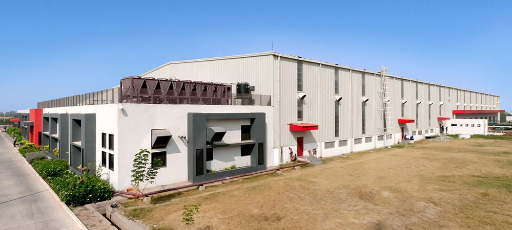 Cosma International India-Automotive & Auto Ancillary Industries 3
