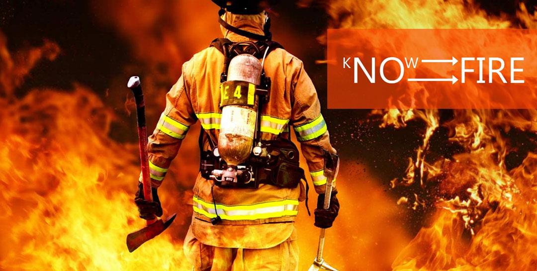 NBC-2016-Fire-1
