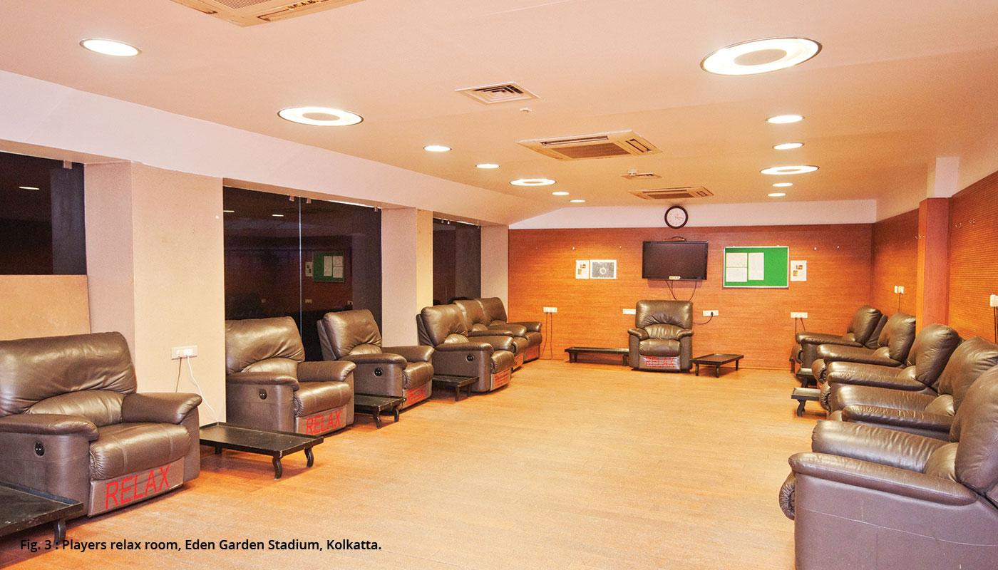 Players-relax-room-Eden-Garden-Stadium-Kolkatta