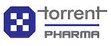 torrent pharmaceutical