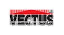 vectus industries