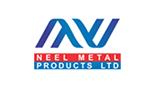 neel metal products