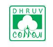 dhruv cotton processing