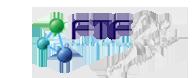 FTF pharma