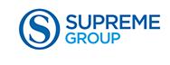 supreme group
