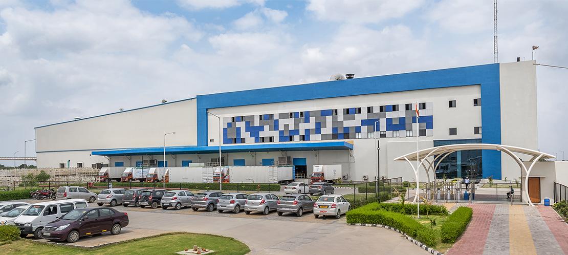 JBM Auto-Automotive & Auto Ancillary Industries 3